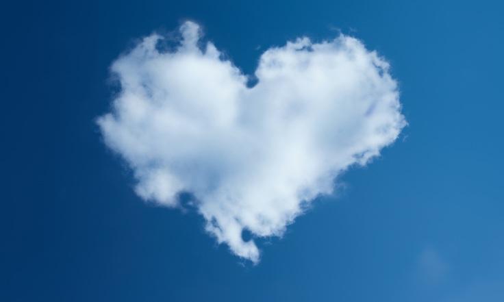 heart-1213481