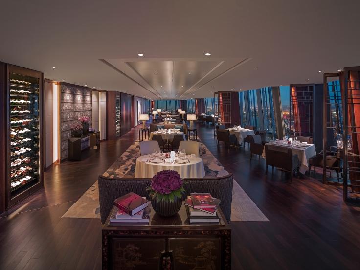 ting-restaurant-shangri-la-hotel-at-the-shard-london