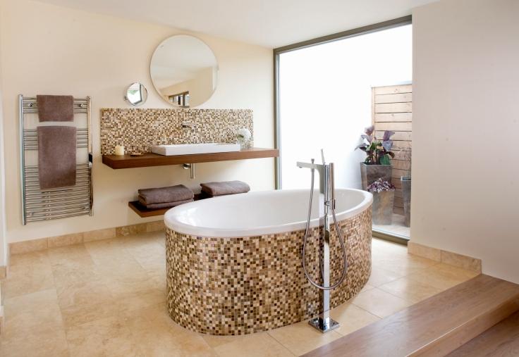 guestroom-no-1-bathroom