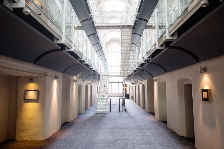 Malmaison Oxford 2016 rooms