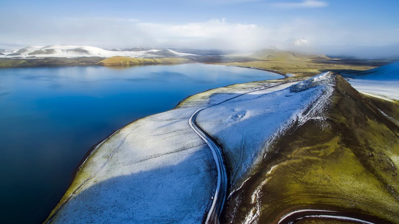 iceland-2035443_1920