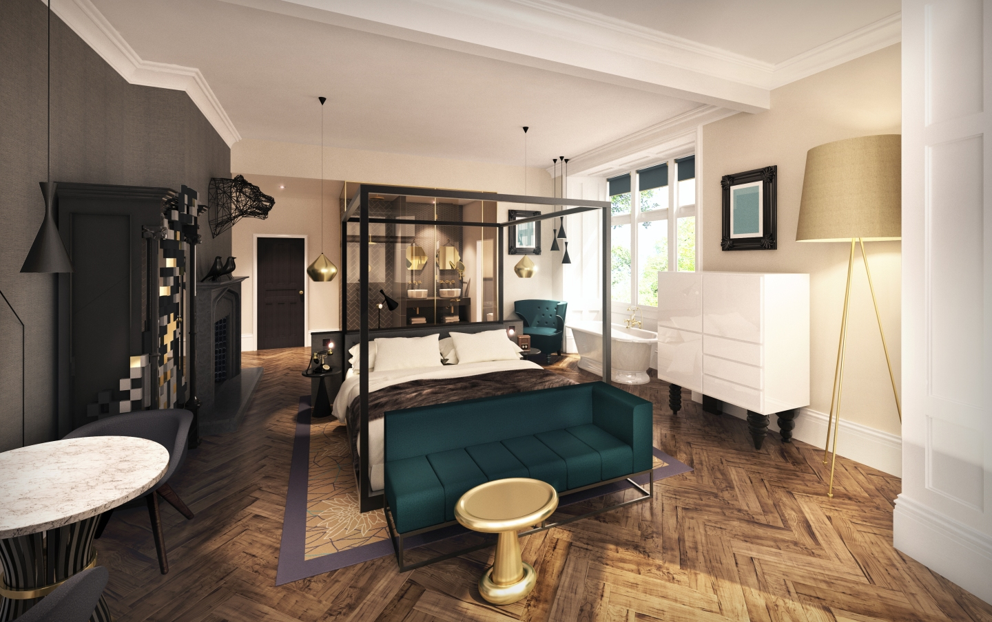 oddfellows-on-the-park-playground-suite